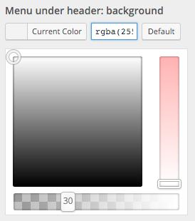 customize-opacity