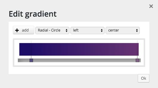 gradient-dialog
