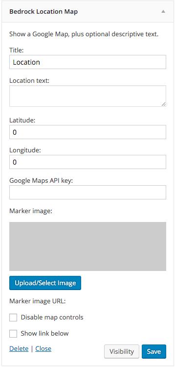 location-map-widget